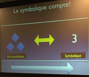 symbolique-non-symbolique