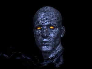 cyborg-438398_960_720