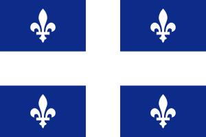 flag-28555_1280