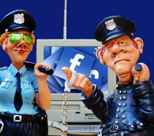 social-media-1679234_1280